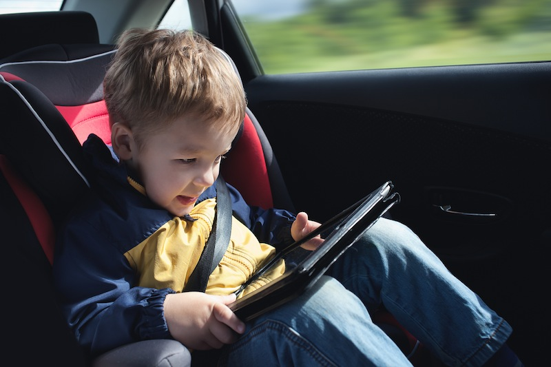Family Travel Tips Road Trips With Kids Travel Without