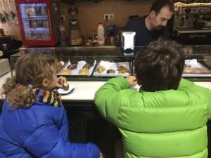 barcelona-family-holiday