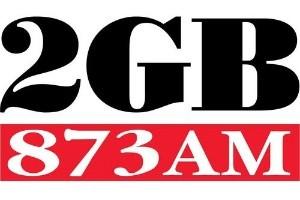 2gb_logo