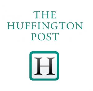 HuffingtonPost (1)