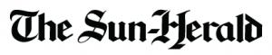 Sun-Herald-logo