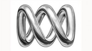 abc logo only