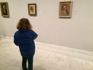 best museums for kids