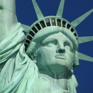 Best USA holidays for families