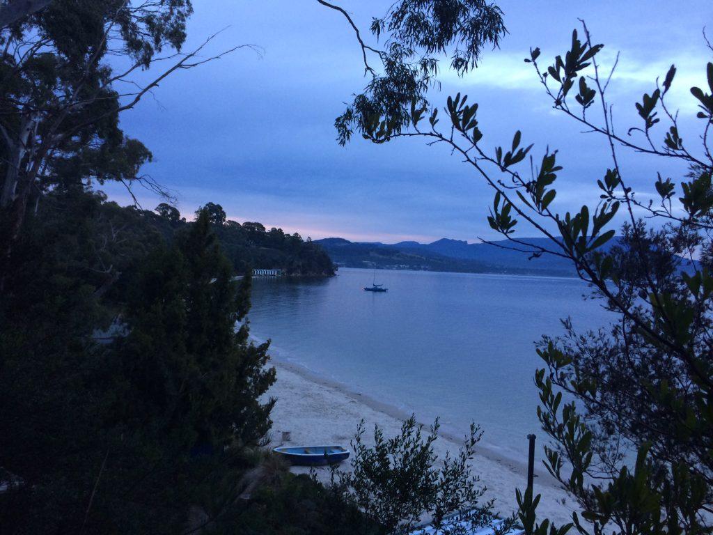 Coningham Tasmania