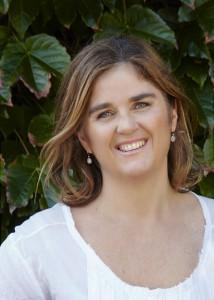 Sally Webb media resources