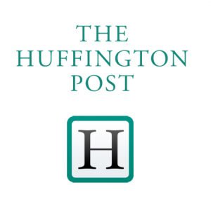 HuffingtonPost (1)