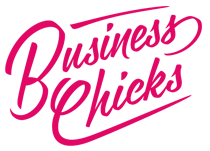 businesschicks-logo