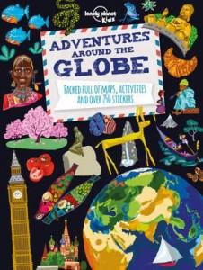 adventures-around-the-globe