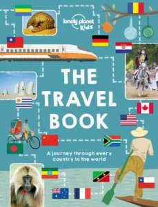the-lonely-planet-kids-travel-book