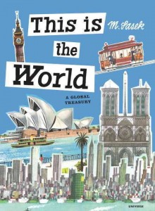this-is-the-world