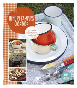 FINAL_Hungry Camper_front cover_HR