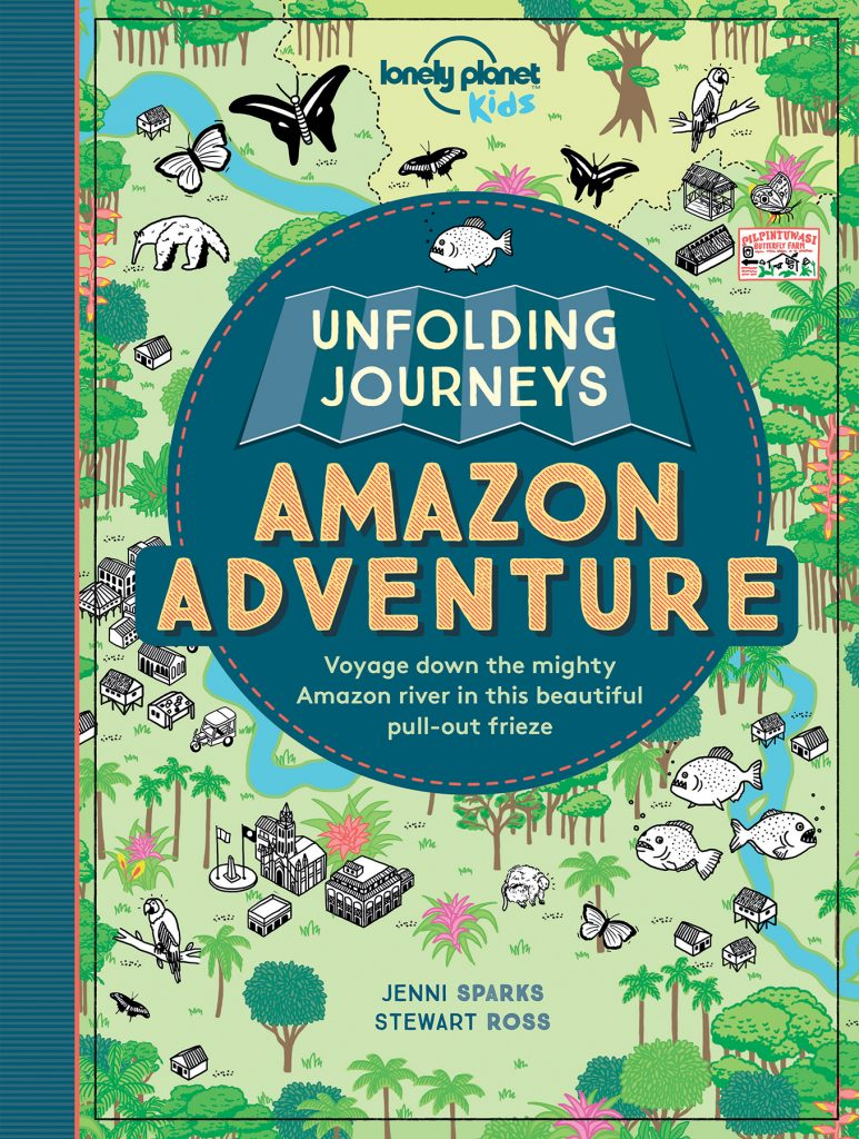 unfolding-journeys-amazon-adventure-lpk-row-9781786571052